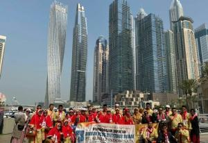 Perjalanan-grup umroh plus city tour dubai 2.jpg