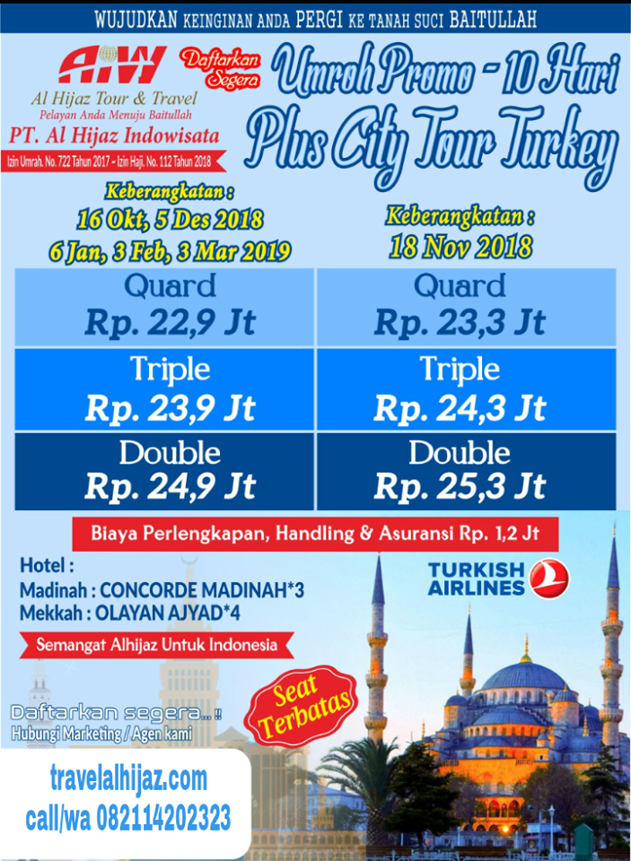 PAKET-paket umroh plus city tour turki 3.png