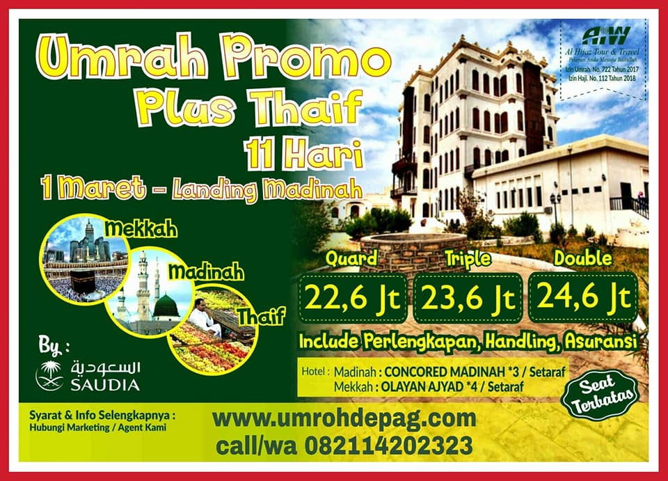 banner-umroh plus city tour thaif 11 hari.jpg